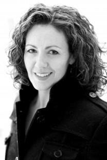 Melissa Attebery